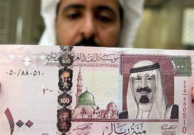 بدعنوانیت، معاشی بدحالی، جنگ اور بےروزگاری میں گھری آل سعود حکومت کا نیا کارنامہ