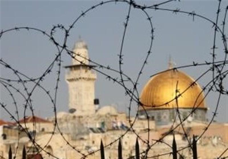 یوم القدس انسانی ضمیروں کو جھنجھوڑ رہا ہے (تیسری قسط)