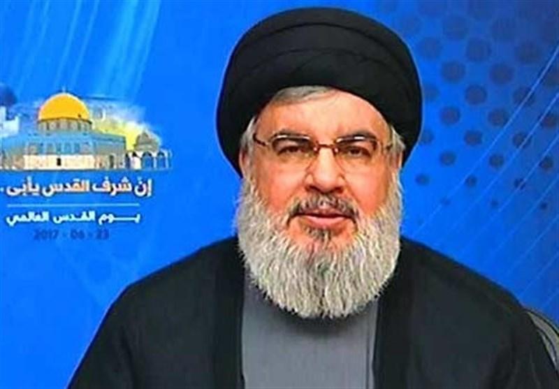 النظام السعودی هو أضعف وأعجز وأجبن من أن یشن حرباً على إیران..ایران ستبقى داعمة لحرکات المقاومة