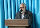برنامههای جامعی در آستان قدس رضوی برای توانمندسازی محرومان مدون شده است