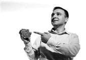 عالم ایرانی ینجح فی صناعة کامیرا بدون عدسة