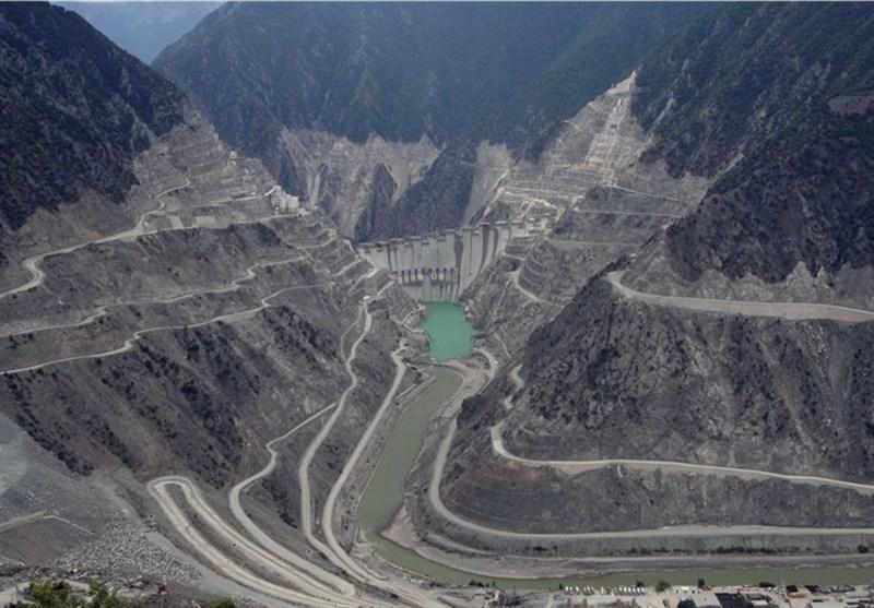 اثرات فاجعهبار اجرای «طرح گاپ و سد ایلیسو ترکیه» بر محیط زیست ایران