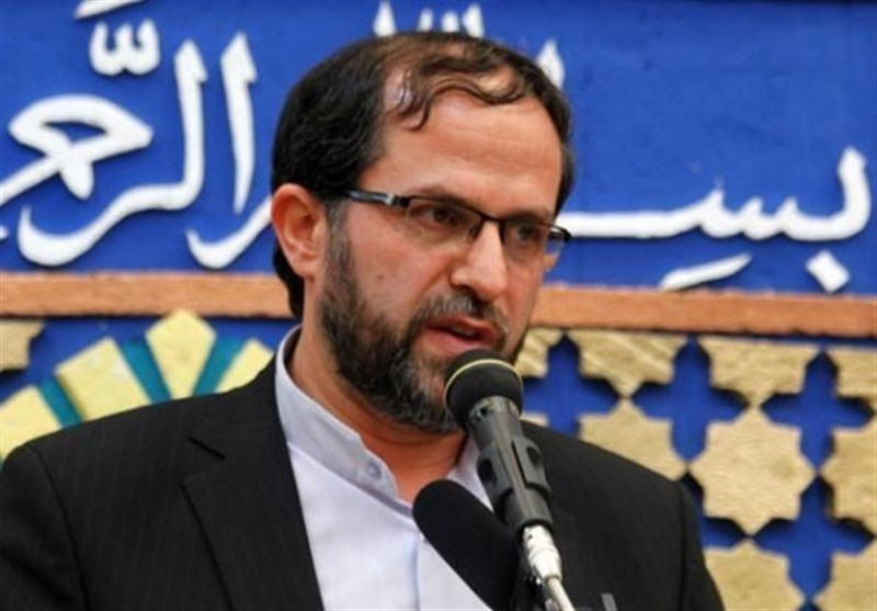 ارسال 400 اثر به جشنواره قرآن و عترت وزارت علوم/ مرحله کشوری در گرگان برگزار میشود