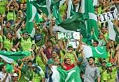 سری لنکن ٹیم کا دورہ پاکستان: کرکٹ جیت گئی، امن جیت گیا