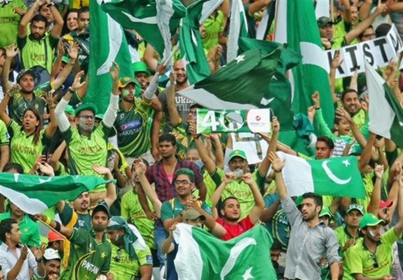 ویسٹ انڈین ٹیم کا نومبر میں پاکستان دورے کا اعلان