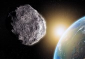 Nuking An Asteroid to Prevent It from Hitting Earth Could Actually Work, Study Shows