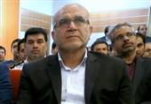 نماینده مردم دشتی و تنگستان در مجلس: روستاهای تنگستان در هفته 2 ساعت آب آشامیدنی دارند