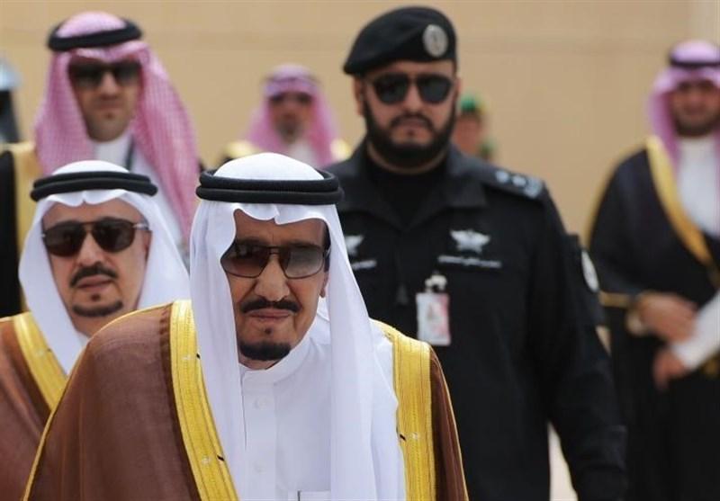 İnsan Hakları İzleme Örgütü Suudi Rejimin Şialara Yönelik Siyasetini Eleştirdi