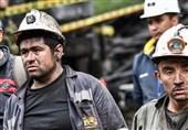 مسئولان توجهی به ایمنی معادن زغال سنگ ندارند