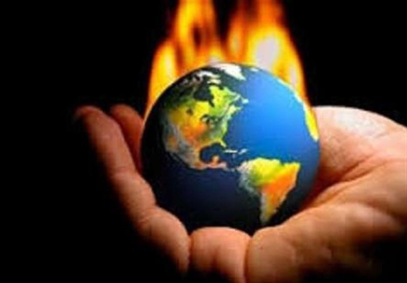 باحثون ایرانیون یحولون الغازات الدفئیة الى وقود