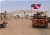 آمریکا سوریه