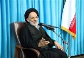 """""""مسجد"""" باید دارای جامعیت و مرکز کارشناسی امور دینی باشد"""