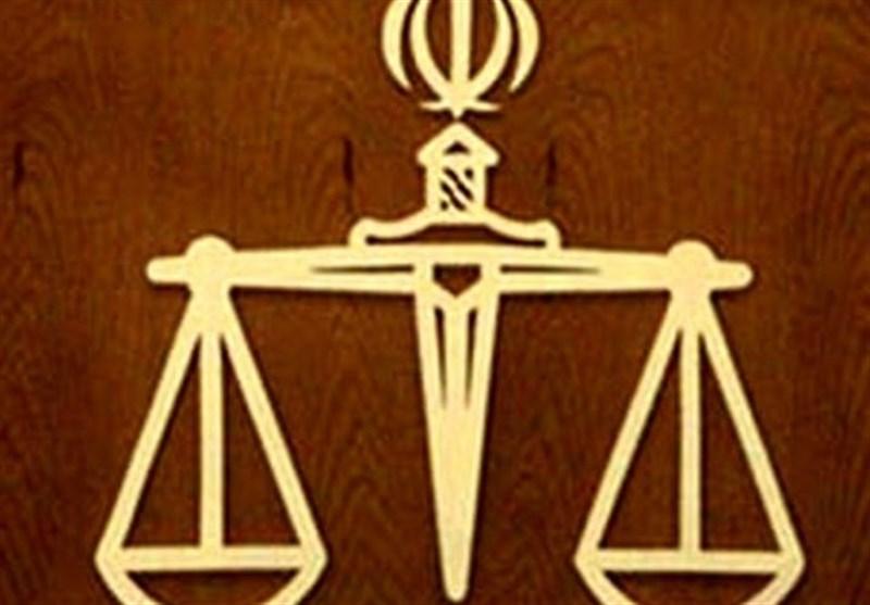 واکنش دادستانی تهران به ادعای یکی از متهمان پرونده جاسوسان محیط زیستی
