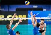 گزارش خبرنگار اعزامی تسنیم از بلغارستان| برنامه روز چهارم مسابقات قهرمانی جهان/ شاگردان ولاسکو و کواچ به مصاف حریفان میروند