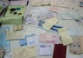 مشهد| ضریب فرار مالیاتی در استان خراسانرضوی 10 تا 15 درصد است