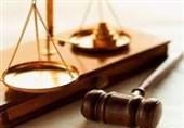 نخستین همایش نقش دستگاه قضا و رسانه در حقوق عامه در استان قزوین برگزار میشود