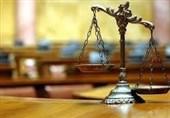 سمنان| آمار ورودی به زندان شاهرود کاهش یافت