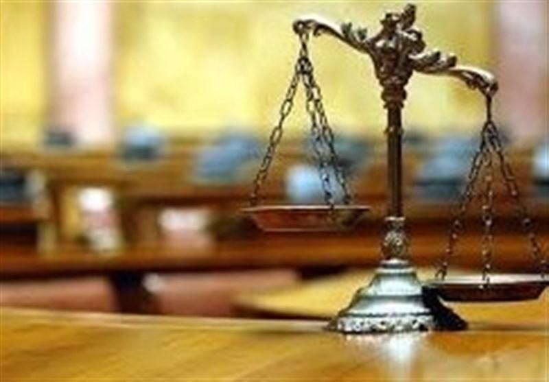 اراک| 99 درصد قضات در سلامت کامل رفتاری، اخلاقی و عملکردی هستند