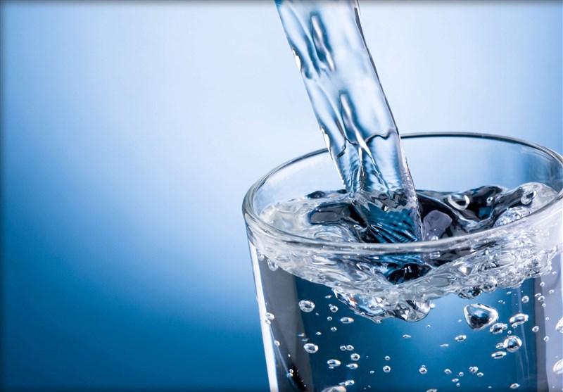تابستان امسال خبری از جیرهبندی آب نیست