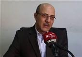مقام سوری در گفتوگو با تسنیم: بن سلمان و اسرائیل محرک اصلی حمله به سوریه/ آمریکا از پاسخ متحدان سوریه میترسد