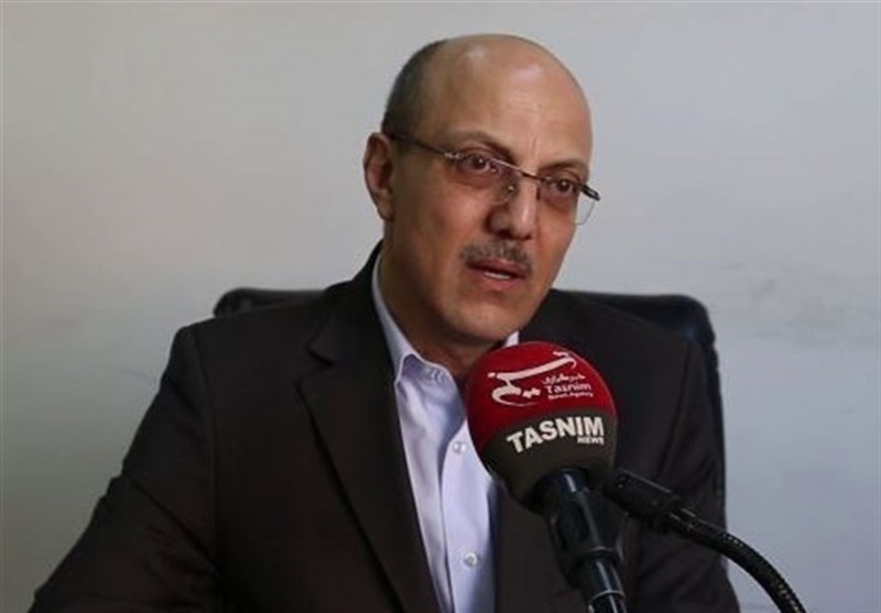 بسام أبو عبد الله