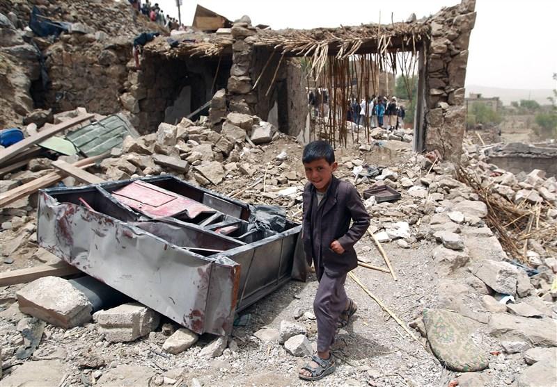 Birleşmiş Milletler: Yemen'de Gıda Krizi Vahim Boyutalara Doğru Gidiyor