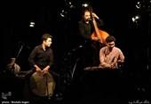 تولید 120 هزار تِرَک در کل تاریخ موسیقی ایران