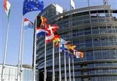 پرونده سیاه دفتر اتحادیه اروپا در ایجاد بحران