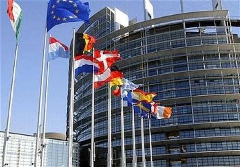 اتحادیه اروپا پیمان دفاعی تشکیل میدهد