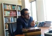 بازخوانی بخشی از دیدگاهها و آرای مرحوم میرزای نائینی درباره نقش مردم در مشروعیت حکومت