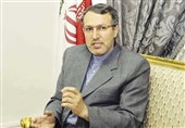 محمد محمودیان