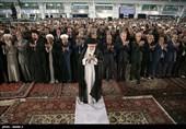 در گفتگو با تسنیم اعلام شد| آخرین تمهیدات ستاد برگزاری نماز عید فطر/ مترو برای نمازگزاران رایگان است