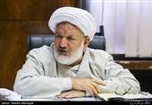 حجتالاسلام والمسلمین علی رازینی