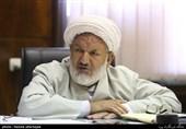 """اعدام تروریستهای منافق در سال 67 عادلانه و قانونی بود/ ماجرای فریب منتظری درباره """"شکستن فک 300 نفر"""""""