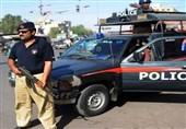 جرائم اورمجرمانہ سرگرمیوں میں ملوث ہونے کا انکشاف، 3 پولیس افسران معطل