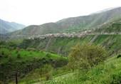 باغ کردستان