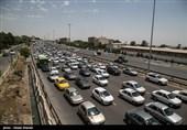 تقویت کمربند سبز در اصفهان/ مترو، گره ترافیک را در اصفهان باز میکند