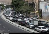 گیلان| کمکاری مدیران در تعریض جاده آستارا-اردبیل قابلگذشت نیست