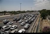 تکمیل پروژه چهاربانده پارسآباد به اردبیل نیاز به ردیف بودجه ملی دارد