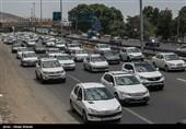اعلام محدودیتهای ترافیکی تاسوعا و عاشورای حسینی در قم