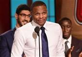 لیگ NBA| انعام چشمگیر ستاره هیوستون به نظافتچیهای هتل