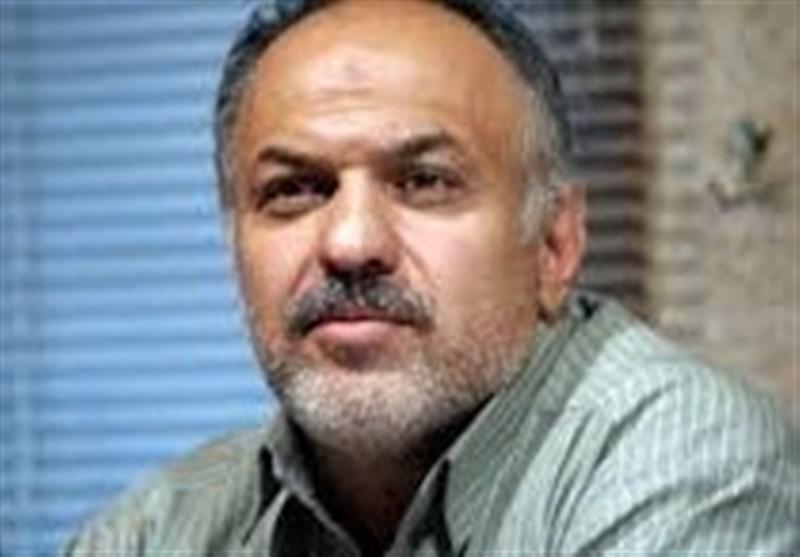 پرونده تخلفات شهرداری همدان در حال تکمیل شدن است