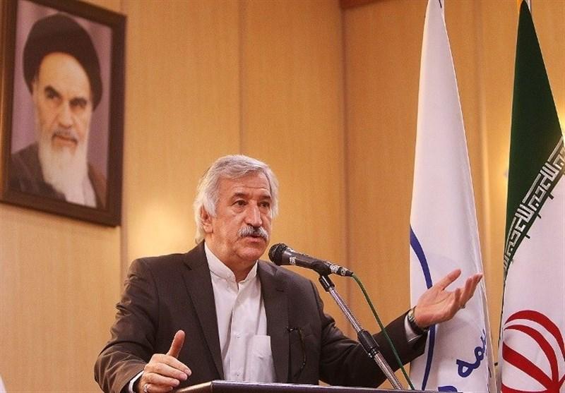 ملکی: کمیته فنی دستیاران شفر را انتخاب کرد