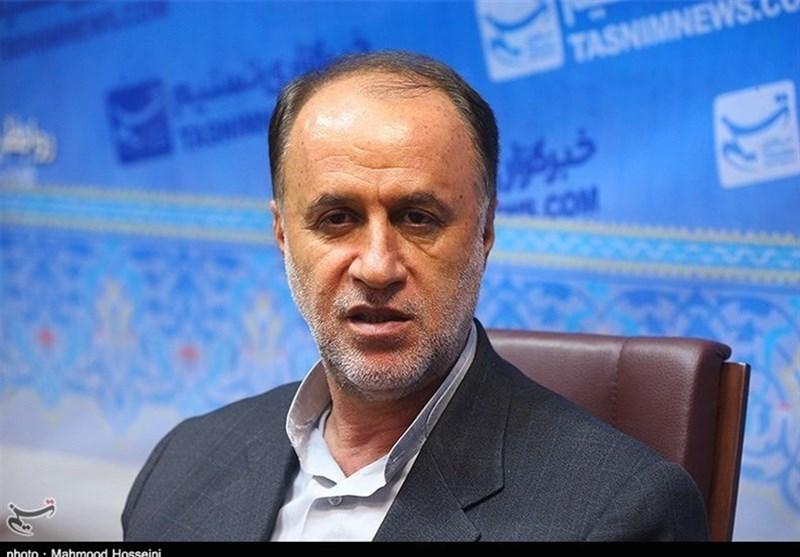 """شهادت """"محسن حججی"""" نشان داد جوانان ما ریشه در کربلا دارند"""