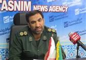 مراسم گرامیداشت شهدای رسانه و روز خبرنگار در استان مرکزی برگزار میشود