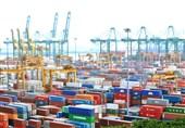 دلیل افزایش چند هزار درصدی واردات از کشورهای آفریقایی چیست؟+جدول