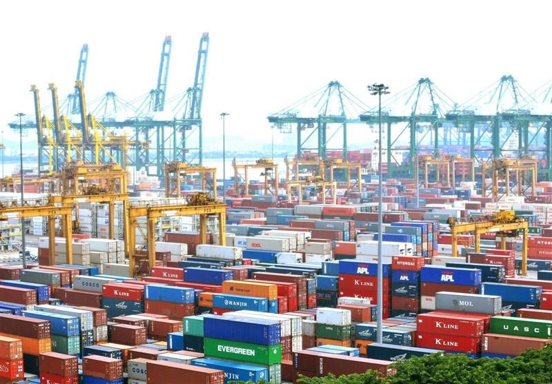 میزان صادرات غیرنفتی از هرمزگان باید به 2 میلیارد دلار برسد