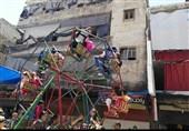 عید حلب تسنیم