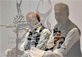استقبال گسترده از فراخوان جشنواره موسیقی نواحی