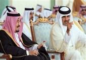 تنش عربستان با قطر هنوز به بازار نفتکشها کشیده نشده است
